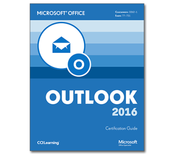 Microsoft Outlook 2016 Download Office-Software Windows