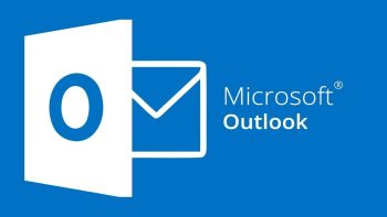 Microsoft Outlook 2016 Download Office-Software