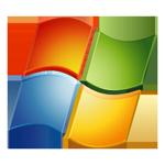 Windows-Betriebssystem Shop