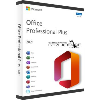Office 2021 Professional Plus Download KEy
